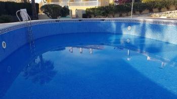 pools01