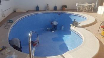 pools04