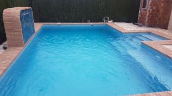 pools06