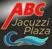 jacuzzi-plaza