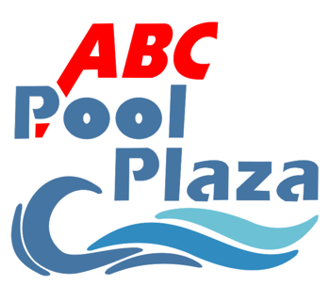 ABC Pool Plaza